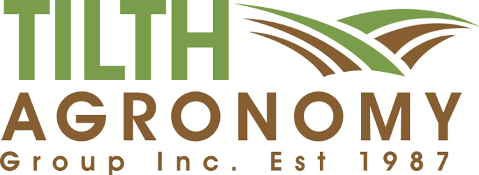 Tilth Agronomy Group