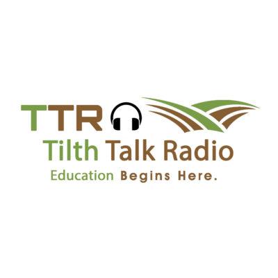 Tilth Talk Radio